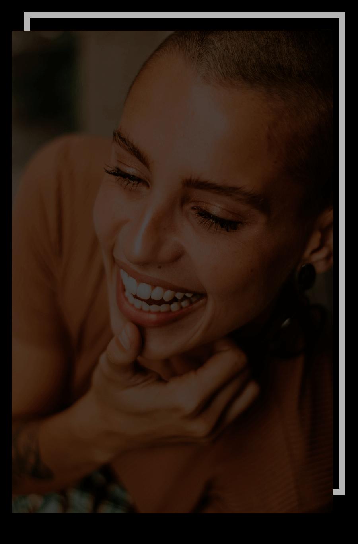 Centro Dental Smiling | tu Clínica Dental en Madrid
