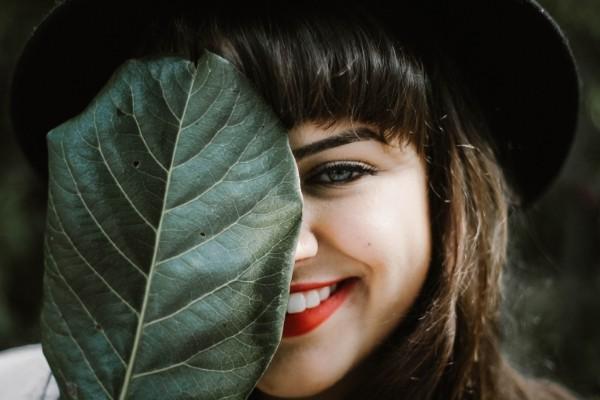 Odontología estética para hacer brillar tu sonrisa